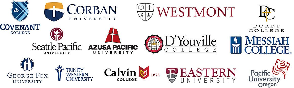 Logos (Higher Ed Solutions)
