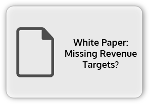 white-button-wp rev