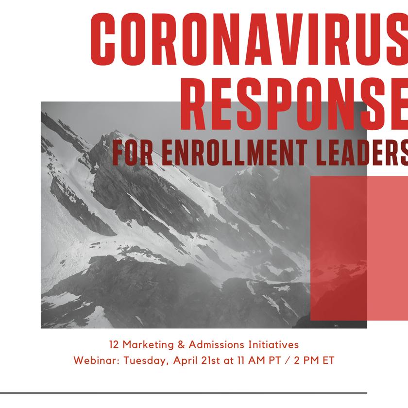 Coronavirus Response2 (1)