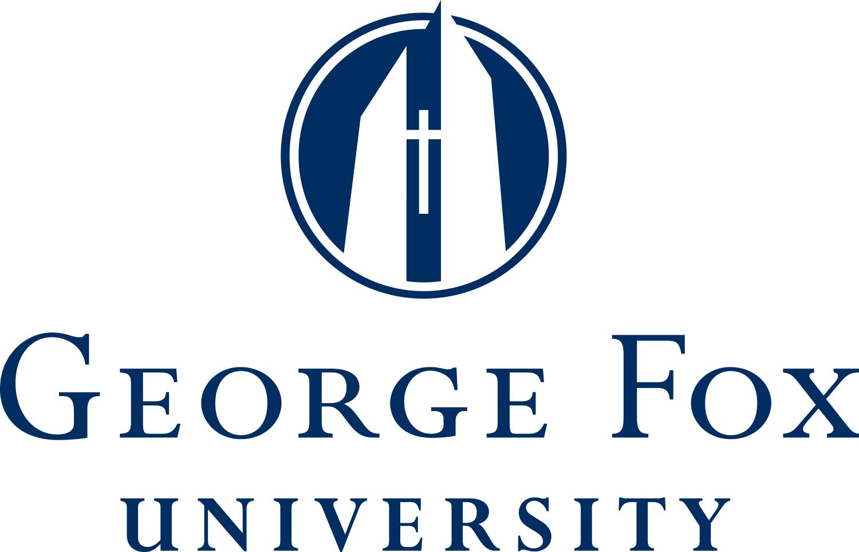 GFU_logo_blue