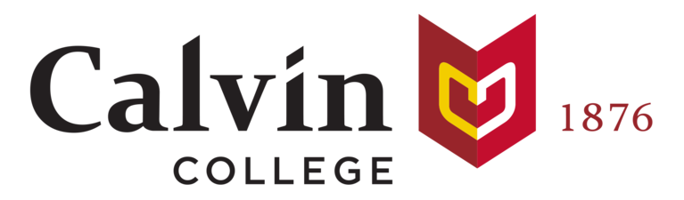 Calvin College.png