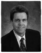 Jerry Brocklehurst