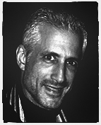 Mark Oronzio