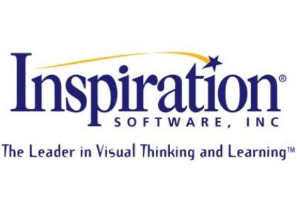 InspirationSoftwareLogo
