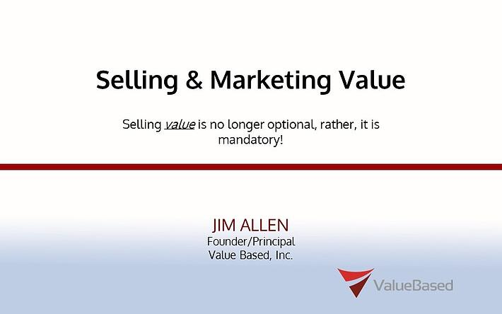 Selling Value Over Price Title Slide - Public Webinar Version - 2016.pptx (1).jpg