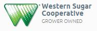 Western Sugar Cooperative