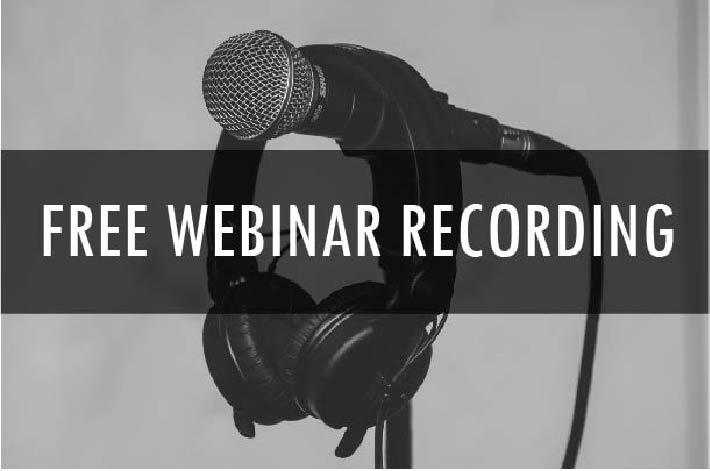 free-webinar-recording-q&a