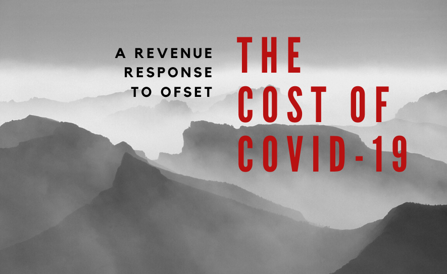 A Revenue Response To Offset