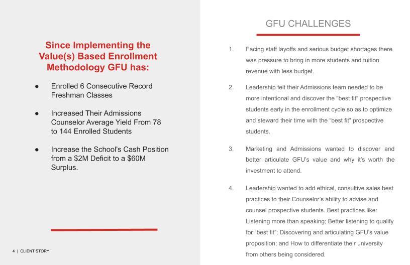 VBI Client Story Template 2020_ GFU-1